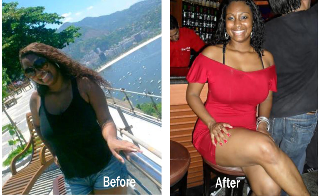 Dr oz forskolin weight loss pill study picture 2