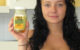 Honey & Lemon Detox and Weight loss